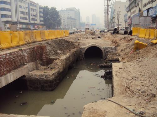 排水管道封堵气囊检测注意事项有哪些?